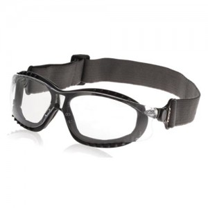 Lift Safety Hybrid Safety Glasses