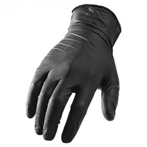 Lift Safety Workman Series NI-FLEX Gloves