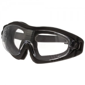 Lift Safety Refuge Safety Goggles