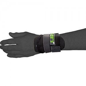Lift Safety Bracer Wrist Support