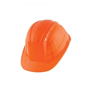 Lift Safety Vantis Type 1 Hard Hat with Standard Brim