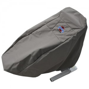 Global Lift R 375 Rotational Series Protective Cover