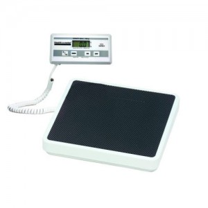 Health-O-Meter Digital 2-Piece Platform Scale