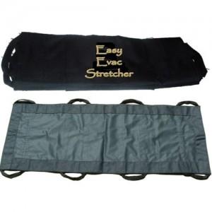Easy EVAC Stretcher Kit