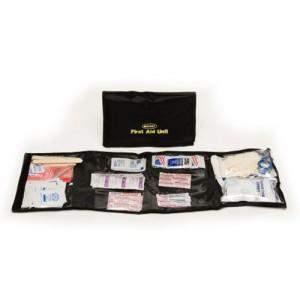 Mini S.T.A.R.T. First Aid Kit