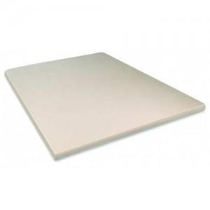 ObusForme Memory Foam Mattress Topper 3 inch