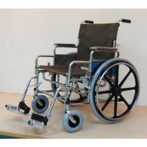 Aqua Creek Aquatic Wheelchair