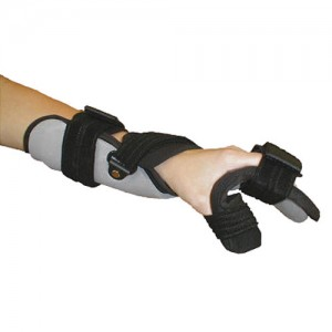 Tiburon Medical Replacement Liner for Adjustable Hand Resting Splint