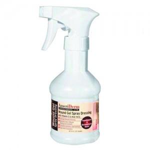 Ameriderm Skin Cleanser Spray