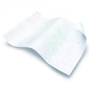 AMD-Ritmed Latex Free Spunlaced Dry Washcloths