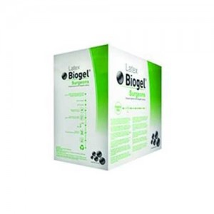 Biogel Brand Diagnostic Latex Surgical Gloves