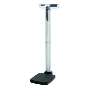 PELSTAR Eye Level Digital Scale