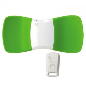 WiTouch Wireless TENS OTC for Back Pain