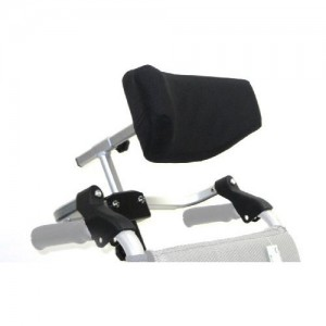Karman Universal Folding Headrest