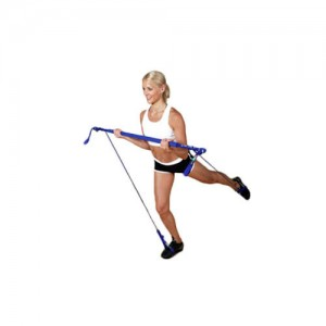 Gymstick Fitness Tool