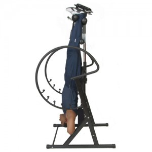 Health Mark Promax Inversion Table