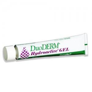 ConvaTec  DuoDERM  Hydroactive  Gel