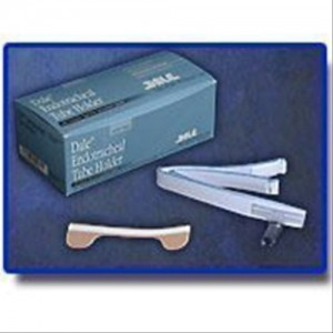 Dale Stabilock Endotracheal Tube Holder