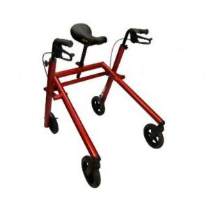 Forward Mobility Glidestep Walker