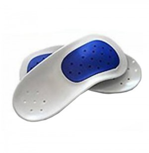 WalkFit Orthotics Insoles