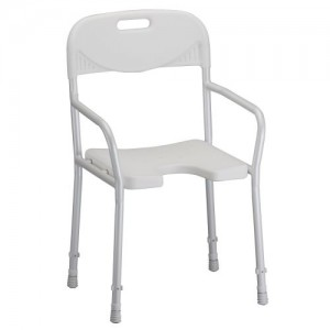 Nova Shower Chair