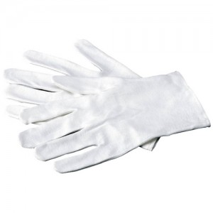 Carex Soft Hand Gloves