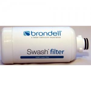 Brondell Ecoseat 100 Bidet Filter