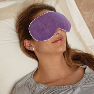 Bed Buddy at Home® Relaxation Mask