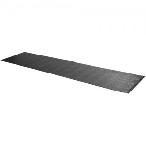 Stamina AeroPilates Equipment Mat