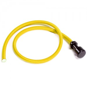 AeroPilates Yellow Light Cord