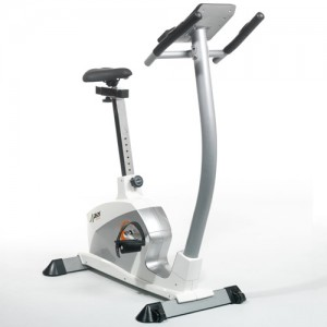 DKN AM-6i Upright Exercise Bike