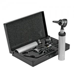 KAWE Kawe Combilight C10/e10 Basic Kit