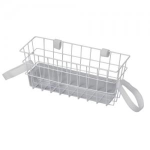 HEALTHSMART DMI Walker Basket