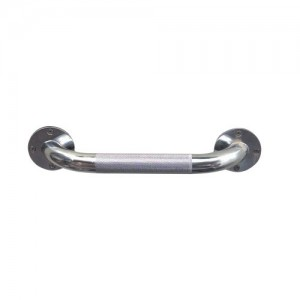 DMI Institutional Knurled Grab Bar