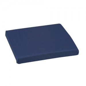 DMI Polyfoam Wheelchair Cushion
