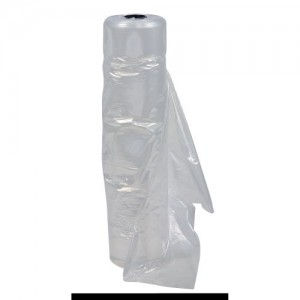 DMI Mattress Transport Bag