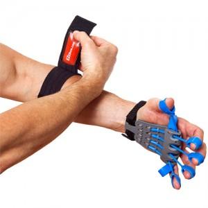 EZElbow System for Tennis Elbow Rehabilitation