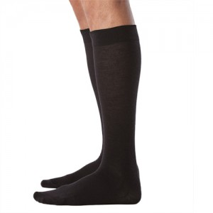 Sigvaris Mens 15-20 mmHg Compression All Season Wool Socks
