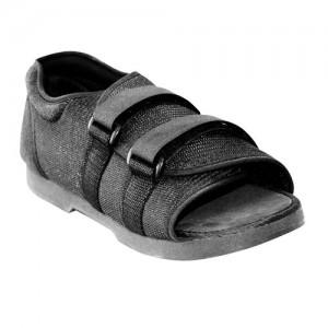 Advantage Mesh Top Post Operative Shoe