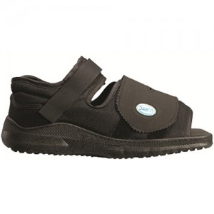 Darco Med-Surg Post Operative Shoe