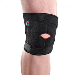 Thermoskin Sport Knee