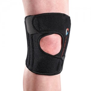 Thermoskin Sport Knee Stabilizer