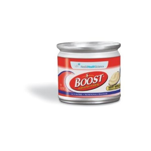 Nestle BOOST® PUDDING
