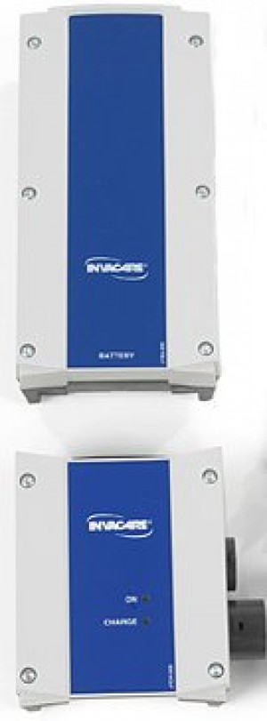 Battery For Reliant Patient Lift by Invacare