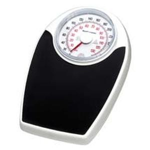 Health o meter Dial Scale by Health O Meter