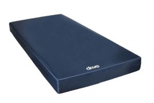 Drive Medical Quick 'N Easy Comfort Mattress