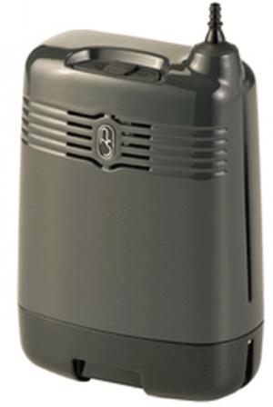 Caire Airsep Focus Portable Oxygen Concentrator