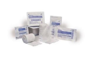 Covidien KERLIX Gauze Bandage Rolls