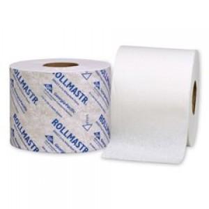 Georgia Pacific RollMastr Standard Toilet Tissue Roll