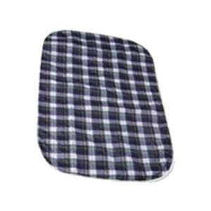 Salk CareFor Deluxe Designer Print Reusable Chair pad